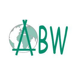 ABW Planung und Bauleitung GmbH & Co.KG