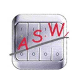 ASW Borkheide Antennen- und Systemtechnik-Elektroinstallation