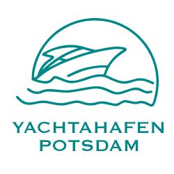 Yachthafen Potsdam