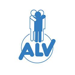 Arbeitslosenverband Brandenburg (ALV)