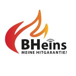 Radio BHeins