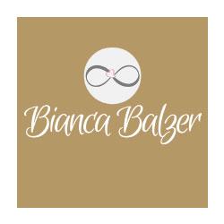 Bianca Balzer
