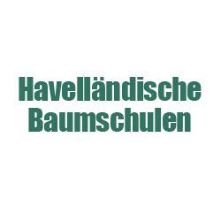 Havelländische Baumschulen