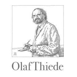 Olaf Thiede