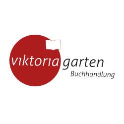 viktoriagarten Buchhandlung