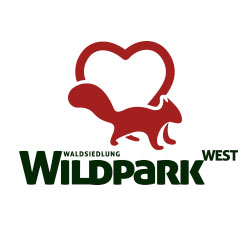 Waldsiedlung Wildpark-West