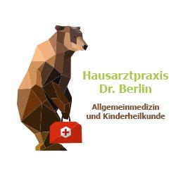 Hausarztpraxis Dr. Berlin